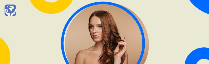 Throwing Light On 5 Essential Vitamins For Complete Hair Care